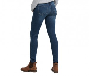 Jeans dama Mustang  Mia Jeggins 1009363-5000-682