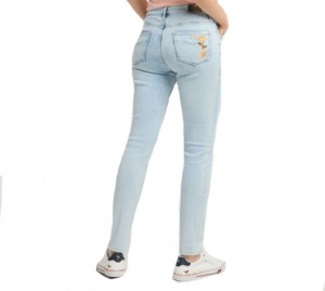 Jeans dama Mustang  Mia Jeggins  1009212-5000-217