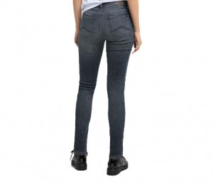 Jeans dama Mustang  Mia Jeggins  1008597-5000-885
